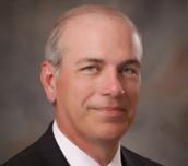 Richard Guillot Sr.